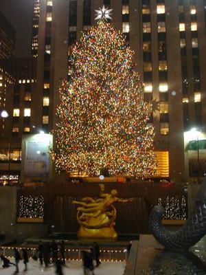 Rockefellercenter_2